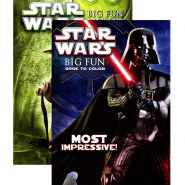 Wholesale STAR WARS Coloring & Activity Book