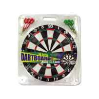 Wholesale Dartboard with 6 darts OA060