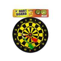 Wholesale Dart board with darts KT010