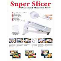 Wholesale super slicer sc-116