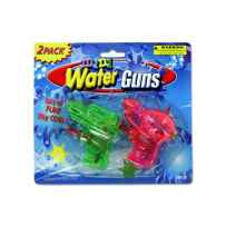 Wholesale Mini water guns KM125