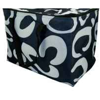 Wholesale Large Insulated Cooler Bag OB914